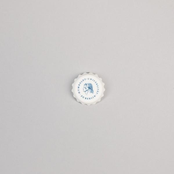 Flaschenverschluss Korki Siegel
