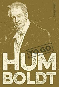 Humboldt to go