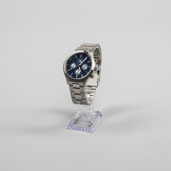 Armbanduhr Chrono Siegel