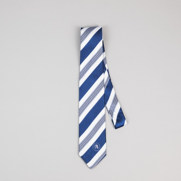 Krawatte Siegel