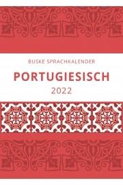 Sprachkalender Portugiesisch