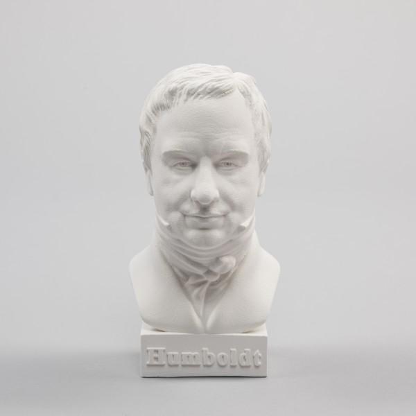 Büste Alexander von Humboldt (klein)