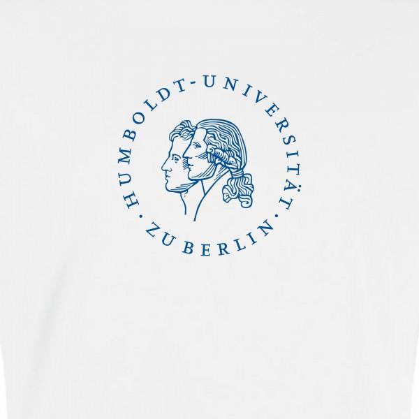 Surf-Shirt Siegel